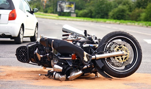 530×312-motorcycle-accident